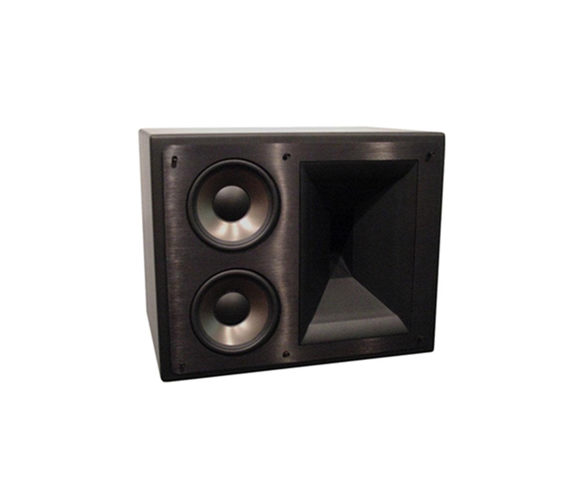 Buy Best Speakers